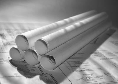 digital printing 1-building-plans-rolls-business-planning